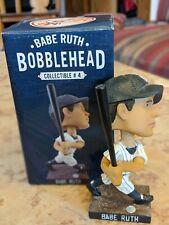 Babe Ruth SGA 2015 New York Yankees Bobblehead Unopened