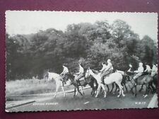 Epping Forest Unposted Single Collectable Essex Postcards