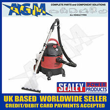 Sealey Corded Vehicle Power Tools & Equipment