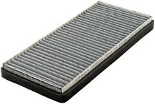 NEW SEALED Fram CF8921A Fresh Breeze Cabin Air Filter - FAST & FREE SHIPPING!