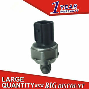 OEM# 28600-P7Z-003 GENUINE Automatic Transmission Oil Pressure Sensor