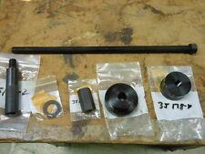 Kent Moore SPX J-35178 Camshaft Bearing Remover Installer HMMWV M998 New