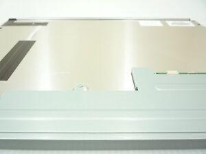 """LQ121S1DG81 NEW SHARP 12.1"""" LCD DISPLAY 800X600  LCD PANEL 450 NIT LCD SCREEN"""