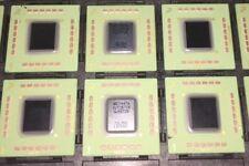 (1 PIECE) MC7447AVU1267LB, FREESCALE, IC MPU MPC74XX 1.267GHZ 360BGA, ROHS