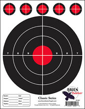 """150"" Range Shooting Pistol / Rifle TARGETS! Stock-up Now! HOT!"