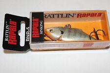 RAPALA RATTLIN-BG-BLUEGILL-SINKING-NEU