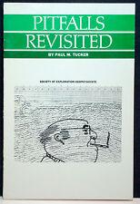 Pitfalls Revisited / Pitfalls in Seismic Interpretation