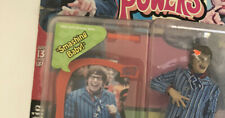 McFarlane Toys Carnaby Street Austin Powers Action Figure