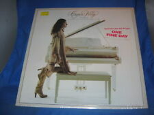 CAROLE KING: Pearls: Songs Of Goffin & King LP Sealed [INV-31]