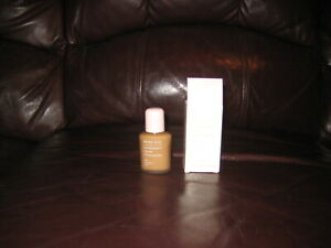 MARY KAY DAY RADIANCE OIL FREE FOUNDATION COCOA BEIGE SPF 8 1FL OZ