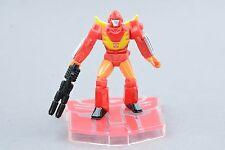 Transformers Rodimus Titanium Series Diecast Hasbro