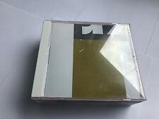 Kranky Kompilation/ compilation CD  - MINT AMP MAGNOG WINDY CARL GYBE ETC