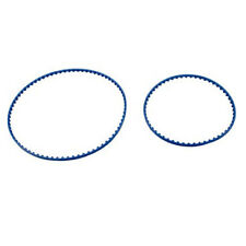 Polaris 360 Belt Kit, Small Large W7330215 - Pool Cleaner Spare Part