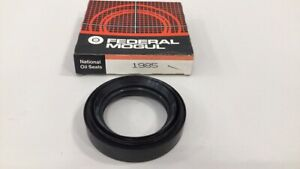 National 1985 Axle Shaft Seal Front Oil Seal