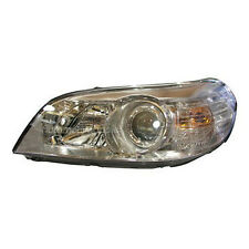 96644839 Head Lamp Light Assembly LH For Chevy Epica Tosca