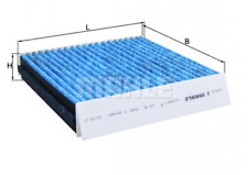 Filter, Innenraumluft für Heizung/Lüftung KNECHT LAO 96