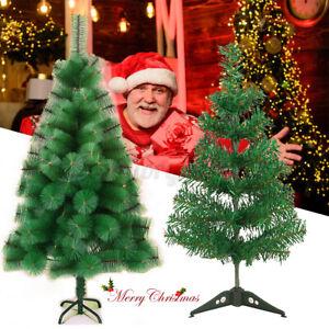 Artificial Christmas Tree Party Holiday Festival Ornament Home Decor