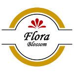 Flora Blossom