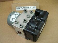 General Motors 15870922 ABS Control Module