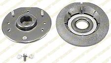 Monroe 902999 Suspension Strut Mounting Kit Front Pair (2)