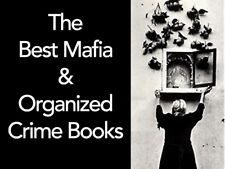 Mafia: 59 best ebooks. Epub (Rare Collection).