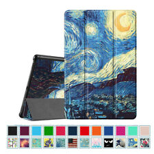 For Samsung Galaxy Tab S5e / S4 / Tab A 10.5 inch Tablet Case Cover Stand Shell