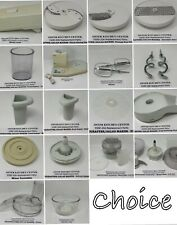 OSTER Kitchen Center 5500-20A Replacement Parts CHOICE OF 1 ITEM 19-1852
