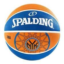 Équipements de basketball New York Knicks