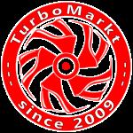 turbomarkt