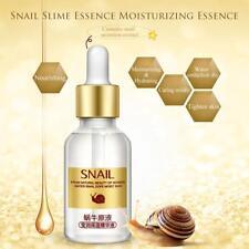 Schnecke Feuchtigkeitscreme Anti Falten Face-lift Flüssig Hyaluronsäure Serum.~