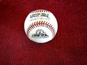 1998 (Rockies) All Star Baseball in the original Box