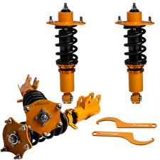 Coilovers Kits for HONDA CR-V EX-L 2007- 11 2.4L Adj Height Shock Absorbers