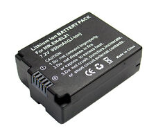 CS POWER EN-EL21 ENEL21 Replacement Li-ion Battery For Nikon 1 V2