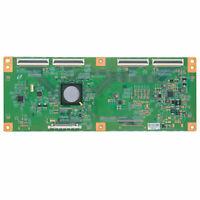 Logic Board For Sony WQL_C4LV0.1 KDL-40HX750 40''TV