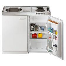 Single-Küchen mit Kühlschrank günstig kaufen | eBay