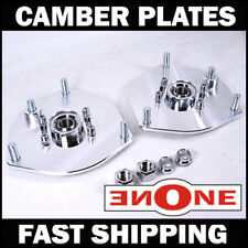 MK1 Pillowball Front Camber Plates Strut Mount BMW 2012-2017 F30 Coilover Kits