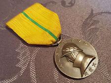 M13 - Médaille Medal Medaglia commémorative ALBERTVS REX 1909-1934 décoration