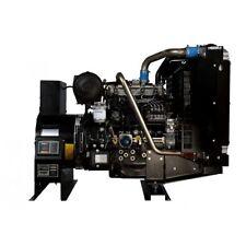 Kohler Diesel Industrial Generators