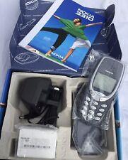 Nokia 3210 - Green (Unlocked)