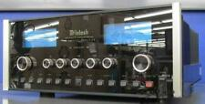 McIntosh MA6900G Amplifier 150 limited model Used