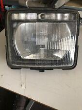 BMW K100LT Headlight/ Headlamp