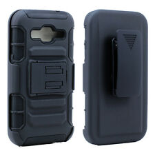 Samsung Prevail LTE /G360 Holster Cases ( 8 cases for $14.95, and Free