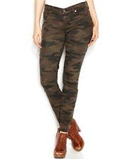 1f11d823d13 Lucky Brand Women's Pants