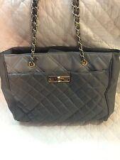 APT.9 Handbag Or Tote - Leather - Great Quality Used Purse - Stylish