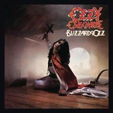 Blizzard Of Ozz von Ozzy Osbourne (2015)