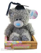 Graduation Bear   Graduation Teddy Bear   Me To You Teddy   Tatty Teddy