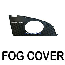Genuine Fog Lights Lamp Cover Right Side 1p for 2011 2012 Chevy Captiva
