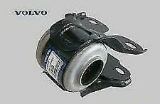 VOLVO GENUINE RIGHT HAND FRONT LOWER CASTER BUSH S80 V70 S60 XC60 XC70 31387572