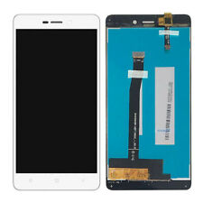 For Xiaomi Redmi 3/3 Pro/3S/3X LCD Display Touch Screen Digitizer Assembly
