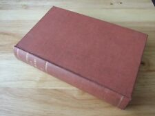 Franco-German War of 1870-71, Vol II - Von Moltke *Good 1st Eng Lang Hardback*